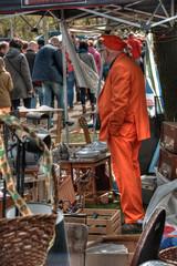 orangeman (stevefge (away travelling)) Tags: people orange men netherlands nijmegen market candid nederland oranje koningsdag kingsday nederlandvandaag reflectyourworld