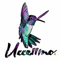 Uccellino 2016 (uccellinobyxaviermadera) Tags: california chris brown celebrity cindy kyle stars photography for michael madera beige shoes allen faces jane designer michelle mint jewelry legendary stephen collection monet hollywood leslie co knight pr xavier brianna seymour em marla richards fontain couture daniella gibbs lenox yung krish gladys thundercat badu erykah marquez lc1 ofb khalil bruner uccellino dandre