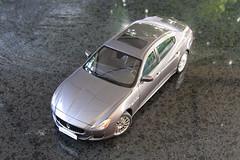 IMG_2767 (Alex_sz1996) Tags: maserati gts 118 quattroporte autoart