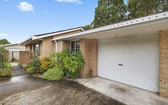 4/10-12 Ross Street, Woy Woy NSW