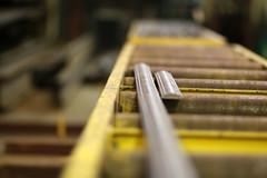 15 (Goshen, Indiana) Tags: iron hamilton metalwork ironwork metalworking goshen ironworking goshenindiana hamiltonironworks hamiltoniron
