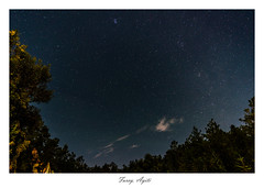 Pleiades nan lannwit syl (ruimc77) Tags: light sky night stars ed haiti nikon nightscape low astro astrophotography nikkor afs pleiades f3545g ayiti 1835mm ayisyen d810 furcy astrophotografia astrometrydotnet:status=failed astroscape syl lannwit astrometrydotnet:id=nova1555633