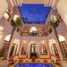 "Riad Africa - African Pool & Atrium (3) • <a style=""font-size:0.8em;"" href=""http://www.flickr.com/photos/125300167@N05/27016562185/"" target=""_blank"">View on Flickr</a>"