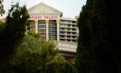 Caesars Palace (byronfairphotography) Tags: lasvegas nv caesarspalace