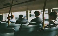 The 73. (Leon.Antonio.James) Tags: street light people color london film analog 35mm canon 50mm ae1 grain ishootfilm 35mmfilm analogue canonae1 agfa tones ilovefilm filmisnotdead filmisalive longlivefilm 50mmfdf14 beliveinfilm buyfilmnotmegapixels leonantoniojames shootfilmstaypoor dustgrainandscratch