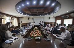 _MG_8567 (UNDP Pakistan) Tags: pakistan peshawar pak