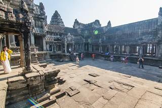 angkor - cambodge 2016 92