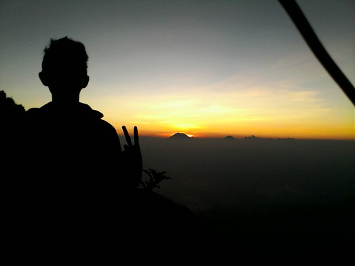 "Pengembaraan Sakuntala ank 26 Merbabu & Merapi 2014 • <a style=""font-size:0.8em;"" href=""http://www.flickr.com/photos/24767572@N00/27094614591/"" target=""_blank"">View on Flickr</a>"