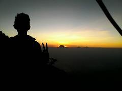 "Pengembaraan Sakuntala ank 26 Merbabu & Merapi 2014 • <a style=""font-size:0.8em;"" href=""http://www.flickr.com/photos/24767572@N00/27094614591/"" target=""_blank"">View on Flickr</a>"