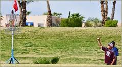 947 (AJVaughn.com) Tags: fountain alan del golf james j championship memorial fiesta tour camino outdoor lakes hills national vista scottsdale disc vaughn foutain 2016 ajvaughn ajvaughncom alanjv