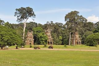 angkor - cambodge 2014 87