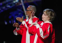morning worship May 20gc2016 (United Methodist News Service) Tags: worship methodist generalconference gc2016