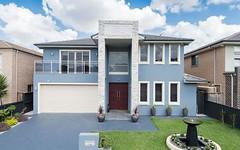 Lot 310 Strathyre Drive, Prestons NSW