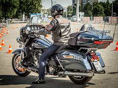 _MG_3787 (koliru) Tags: bike canon cycling moto hdr 6d ef70200mm f40l