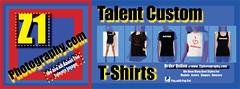 Z1 Custom Talent T-Shirts    www.z1photography.com (Alan Trudeau) Tags: twitter hawaii shows hollywood exotic e search teens vegas beach head mexico selena performers desert agents dreams special models angeles talents directors facebook gomez talent vimeo cute images trudeau fitness rhode college google trainers photographer brasil production training girls portfolios actors instagram photography stunts atlanta latinas mtv acting hot castings photos casting photo shots photoshoot photoshooting audition shootings gym fly happy columbia island film filming asian china fashion coach los looks las alan fans