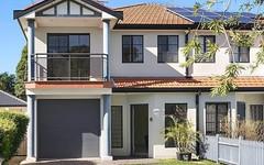 9 Rhonda Street, Revesby NSW