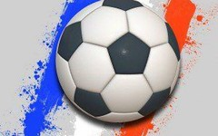 Europei 2016: piccola guida al vocabolario del calcio in inglese (NazionaleCalcio) Tags: inglese calcio lingue europei