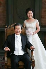 IMG_4738.jpg (corean) Tags: 아버지 가족사진 촬영 스튜디오 칠순