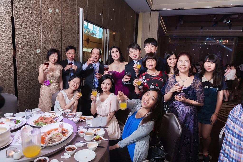 新店彭園-台北婚攝-4795