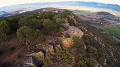 3DR Solo Auto-Orbit (gacrichards) Tags: sky test mountains colorado aerial example solo hero sample aerialphotography pilot birdseye drone testflight skyphotos gopro 3dr hero4 goprosilver 3drsolo