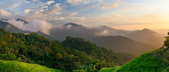 Mundo Nuevo (tristan29photography) Tags: naturaleza nature coffee caf landscape cafe colombia paisaje columbia environment paysage environnement kawa colombie landscapephotography minca entorno fotografiadepaisaje photographiedepaysage tristan29photography photographydepaysage fincalacandelaria