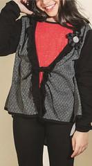 Indumentaria (NINA RABOLINI) Tags: fashion kids blog moda nias diseo ropa peque indumentaria