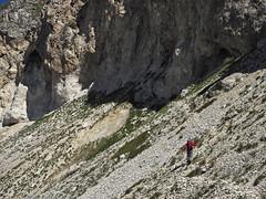 _PAL2657 (Antonio Palermi) Tags: italia abruzzo gransasso escursionismo montecamicia vallonedivradda fontegrotta