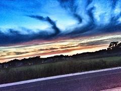 Sunset.... #jerseyshore #family #jestergraphix #love #beauty #atlanticcity #home #jersey #sunset #solstice (jestergraphix) Tags: ifttt instagram sunset jerseyshore family jestergraphix love beauty atlanticcity home jersey solstice