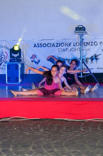 Associ lorenzo pocci021