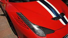458SPICEALE (seanmansory) Tags: ford car benz 911 ferrari tudor mc mclaren porsche bmw ghibli gt bugatti a45 lamborghini luxury rolex maserati lfa astonmartin veneno p1 zonda amg f430 hublot gts gtr audemarspiguet f40 f12 f50 maybach pagani fordgt 918 e63 s600 luxurycars 599 carporn 458 488 fxxk fxx chiron cl65 s63 lp640 cls63 911gt3 g65 c63 911gt3rs g63 gtrr35 laferrari aventador lp670 lp700 lp750 lp610 cla45 lp720 amggts
