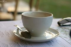 Coffee time - Safa Park, Dubai, UAE (kadryskory) Tags: dubai uae safapark kadryskory