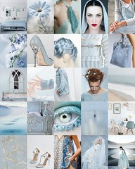 1-Collage-36-images-of-inspiration_Cool-Chic-Style-Fashion_pale-blue (Cool Chic Style Fashion) Tags: blue colors photography amazing pastel images paleblue happyweekend decorinspiration styleinspiration