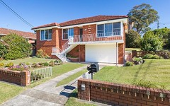 2 Campbell Street, Gymea NSW