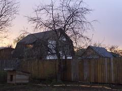 9  2006 016 (tatyananazarova) Tags: oleg dima asya frezernayz