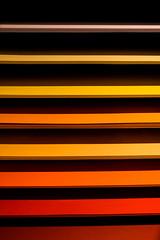 Pappe (Werner Schnell Images (2.stream)) Tags: ws pappe papier paper colour colours colors farbe farben schreibwarenladen shop karton fotokarton
