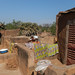 Burkina Faso_124