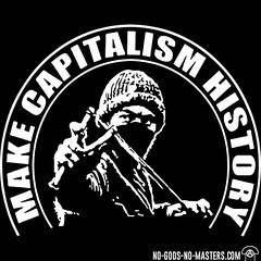 Buy activist tshirts @ www.no-gods-no-masters.com (no_gods_no_masters_tshirts) Tags: vegan punk antinazi communist communism revolution vegetarian anarchy anarchism activism anarchist activist socialism antiracism antifascist antifa antifascism antiracist acab antifascista
