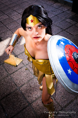 Wonder Woman the Warrior (Paul Cory) Tags: amandalindstrom armor atlanta availablelight camera city citypark colorefexpro4 cosplayer costume dccomics dragoncon dragoncon2015 fujicamera fujilens fujifilmxt1 fujifilmxf23mmf14r georgia hardyivypark lens lighting morning naturallight niksoftware onlocation people portrait postprocessing sciencefictionconvention season shield spear summer timeofday unitedstates weapon woman wonderwoman wonderwomanunverseshoot exif:aperture=13 camera:model=xt1 exif:lens=xf23mmf14r geolocation exif:isospeed=200 exif:make=fujifilm exif:focallength=23mm camera:make=fujifilm exif:model=xt1