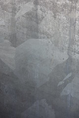 Schrankenhalterung (Pascal Volk) Tags: macro berlin texture closeup pattern struktur makro muster nahaufnahme berlinlichtenberg textur landsbergerallee flickrphotowalk macrotextures macromondays macrodreams sonydscrx100 flickr10photowalk