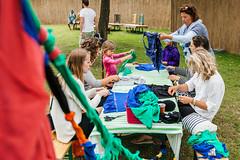 RubenVanVliet_Zaterdag-13 (Welcome to the Village) Tags: kunst ruben tshirt gezellig knutselen zaterdag vanvliet dehoeve wttv16