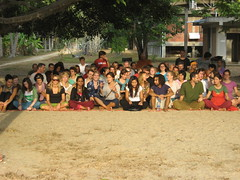Soun Mokkh, Thailand (Sasha India) Tags: travel thailand tailandia monastery journey gira monasterio 泰國 遊 タイ سفر วัด 修道院 ประเทศไทย دير ツアー 태국 μοναστήρι 수도원 تايلاند تایلند جولة վանք περιοδεία मठ ταϊλάνδη थाईलैंड thailand2010 தாய்லாந்து การท่องเที่ยว दौरा আশ্রম থাইল্যান্ড թաիլանդ সফর சுற்றுப்பயணம் sounmokkh மடத்தில் շրջագայություն