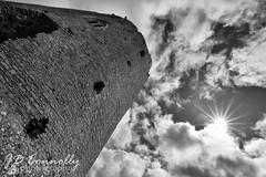 Pembroke Castle Keep (Jason Connolly) Tags: pembrokeshire pembrokecastle castle keep