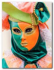 pb_3231 (Fernand EECKHOUT) Tags: costumes portrait mars france festival photoshop lumix photography photos couleurs forum ngc olympus yeux adobe carnaval zuiko vosges omd escapade voyages lightroom em1 2015 remiremont vénitien lr5 1260swd vosgienne costumés olympusfrance imagesvoyages poulbeau19 m40150pro