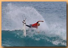 rcp1563 (Snoady Canon makes it easy Million clicks Million ) Tags: beach bells canon surf lia pro ripcurl austra anglesea snoad snoady robsnoad