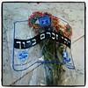 """יום הזיכרון לחללי מערכות ישראל התשע""""ה. תמיד עצוב #זרלנופל #יוםהזיכרון #החיטהצומחתשוב #הנוערהעובדוהלומד"""