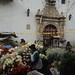 A Cuenca 0308 011
