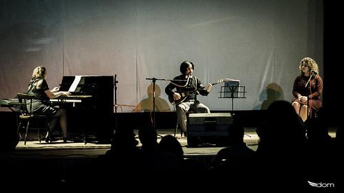 Mizrap Band -2-