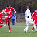 "2015-04-05 - Hermaringen -VfL Gerstetten I - 009.jpg • <a style=""font-size:0.8em;"" href=""http://www.flickr.com/photos/125792763@N04/16851169528/"" target=""_blank"">View on Flickr</a>"