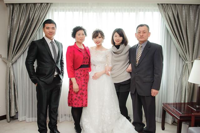 Redcap-Studio, 台北婚攝, 紅帽子, 紅帽子工作室, 婚禮攝影, 婚攝, 婚攝紅帽子, 婚攝推薦, 福華大飯店, 福華大飯店婚宴, 福華大飯店婚攝,_20