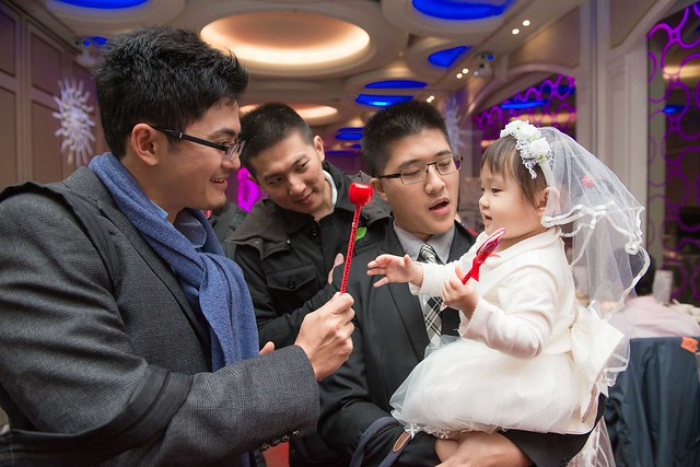 Redcap-Studio, 台北婚攝, 紅帽子, 紅帽子工作室, 婚禮攝影, 婚攝, 婚攝紅帽子, 婚攝推薦, 福華大飯店, 福華大飯店婚宴, 福華大飯店婚攝,_67